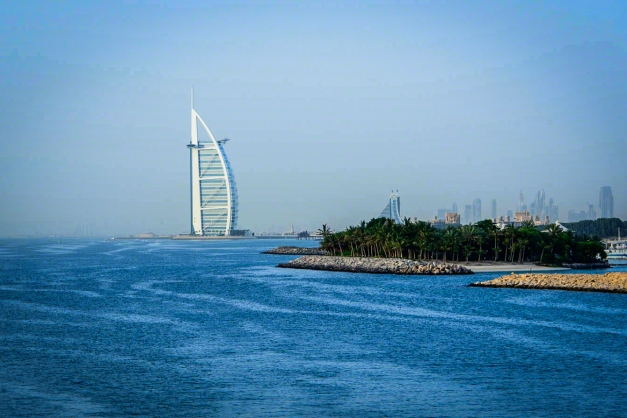 DubaiTrip2013-1466-2