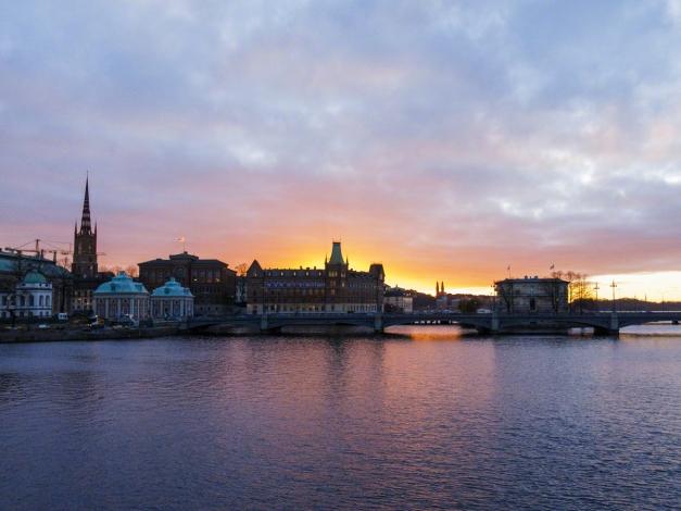 wStockholm-1501