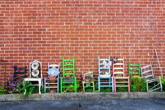 Chairs-5603b