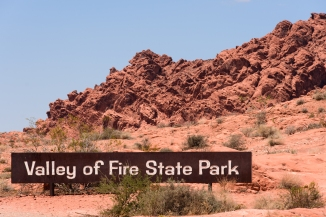 Valley of Fire-3637