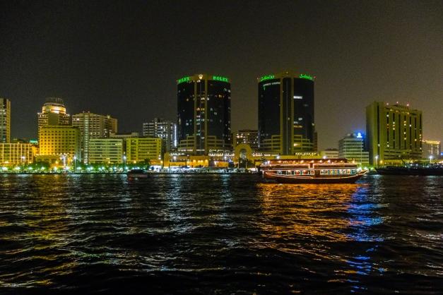 DubaiTrip2013-0138